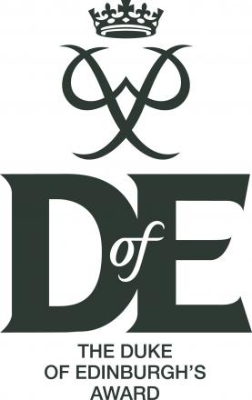Young people wanted for Duke of Edinburgh award training