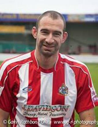Danny Higginbotham has retired from football