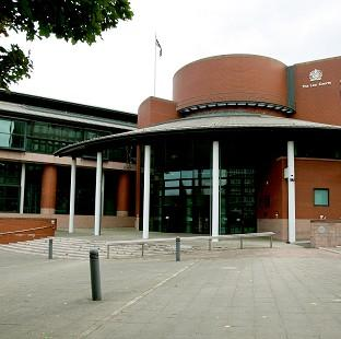 Messenger Newspapers: Relatives of elderly dementia sufferers who were ill-treated at a nursing home by four care workers have told of their anger during a sentencing hearing at Preston Crown Court