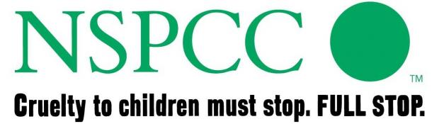 NSPCC scheme to keep youngsters safe