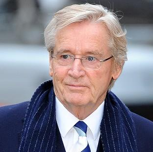 Messenger Newspapers: Actor Bill Roache faces two counts of raping a 15-year-old girl in east Lancashire in 1967, and five indecent assaults involving four girls aged between 11 or 12 and 16 in the Manchester area in 1965 and 1968