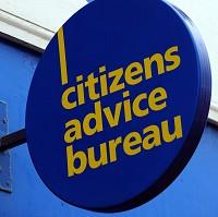 Messenger Newspapers: Citizens Advice has called for action against credit brokers who 'prey' on borrowers