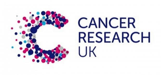 Get your dancing shoes on and support Cancer Research UK