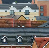 Messenger Newspapers: Schemes like Help to Buy are helping to improve confidence in the housing market, research suggests