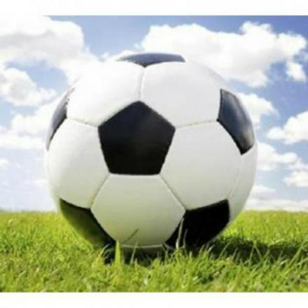 Football - Altrincham and District Amateur Football League