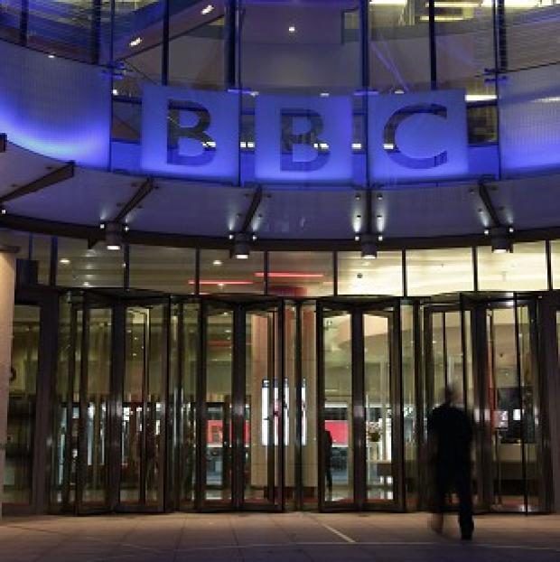 "Messenger Newspapers: The BBC Executive 'did not have sufficient grip' on the Digital Media Initiative, nor thoroughly assessed it to see whether it was ""technically sound"", the NAO found"
