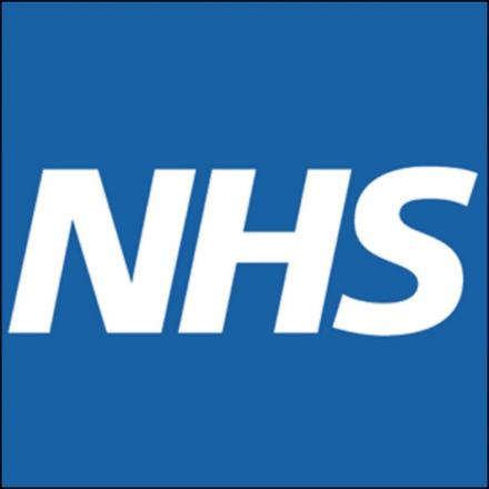 Trafford CCG to offer Personal Health Budgets