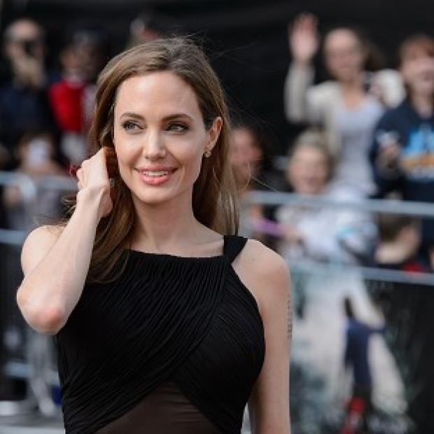 Messenger Newspapers: Evidence suggests women with the same breast cancer gene as Angelina Jolie could have a much higher chance of survival if they have a double mastectomy