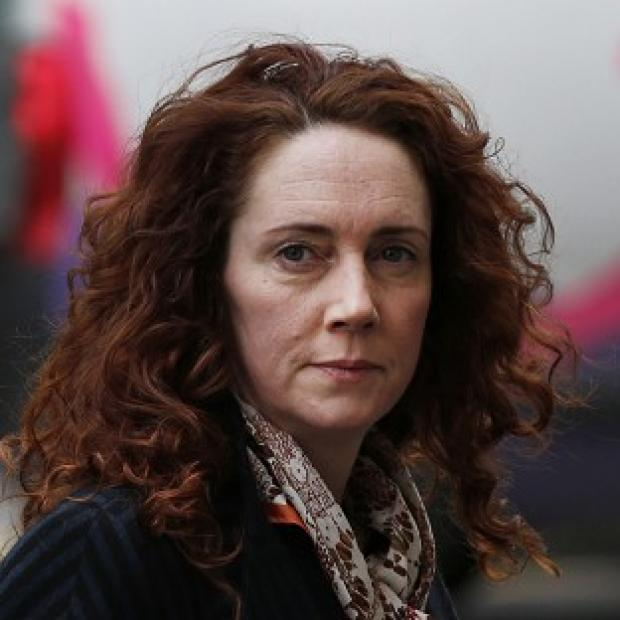 Messenger Newspapers: Former News International chief executive Rebekah Brooks is continuing her evidence in the Old Bailey phone hacking trial.