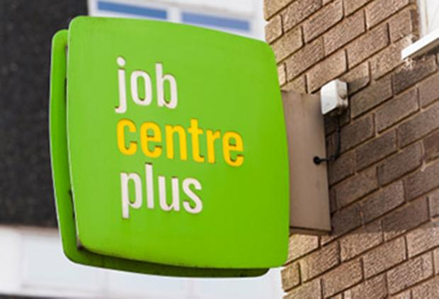 Jobseeker's Allowance claimant figures fall again in Greater Manchester