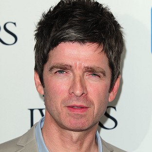 Oasis came to an end in 2009 after guitarist and main songwriter Noel Gallag