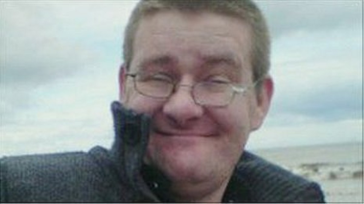 Jury records verdict of unlawful killing and suicide in conclusion of Broadheath fire inquest