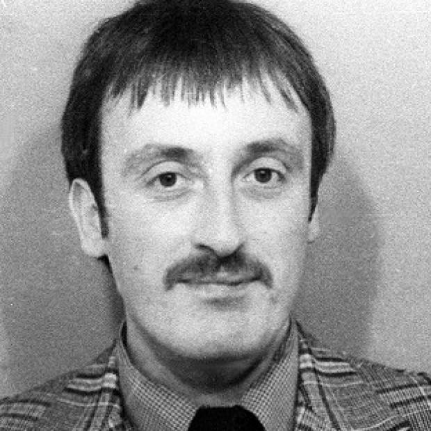 Messenger Newspapers: Pc Keith Blakelock died during the Broadwater Farm riots in 1985