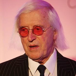 "Messenger Newspapers: A judge says a compensation scheme to cater for victims of sexual abuse by Jimmy Savile is ""sensible and pragmatic"""