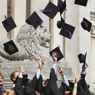 State school students tend to do better in their degrees than pupils fro