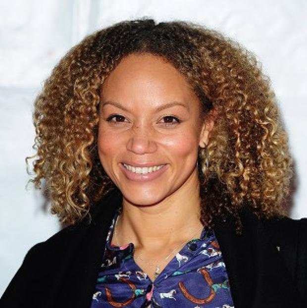 Messenger Newspapers: BBC1 drama Waterloo Road, which has featured stars such as Angela Griffin among its cast, is to be axed following a 10th series.