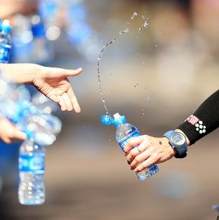 The Sheffield Half Marathon was described as a 'farce' after it was cancelled 'due to a problem with the delivery of water'