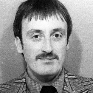 Pc Keith Blakelock was killed during riots in Tottenham, north London,