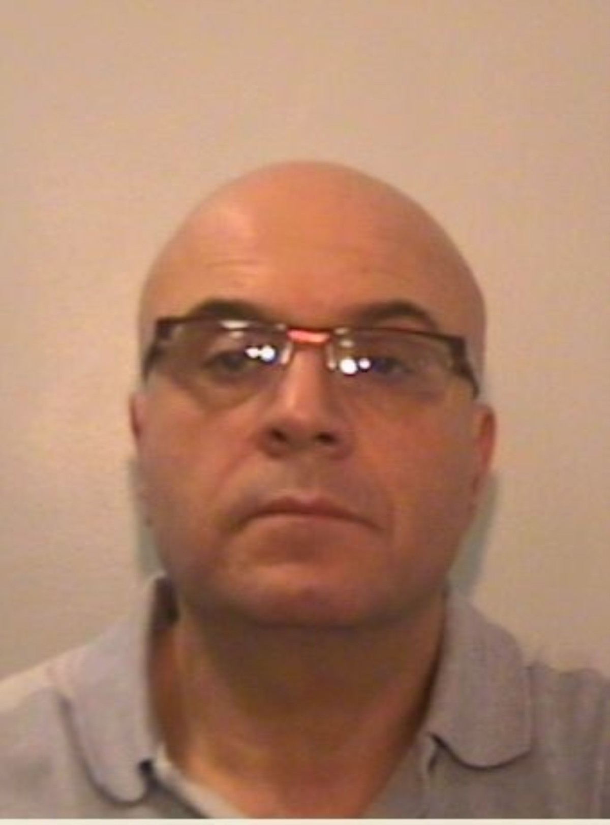 Trafford pair who 'mastermined' multi-million pound fraud scam jailed