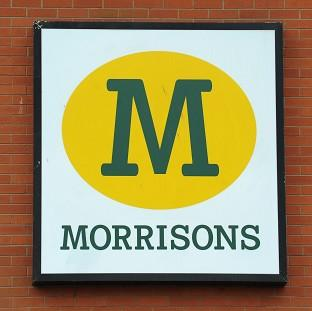 Morrisons is pinning its hopes on a price-cutting camp