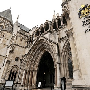 A High Court judge said the circumstances surrounding the c