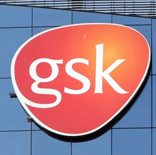Police in China have accused an executive at GlaxoSmithKline of pressing his sales team to bribe medics