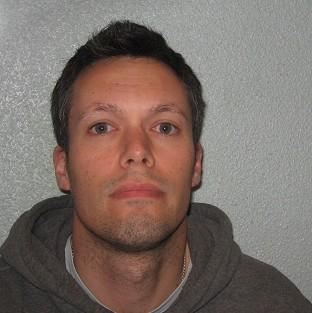 Timothy Storey from south London was sentenced to a 36-month sex offenders programme after he posed as an 18-year-old.