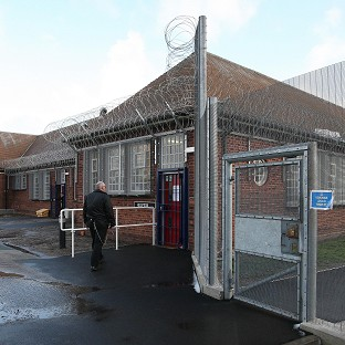 Appeal over on-the-run prisoners