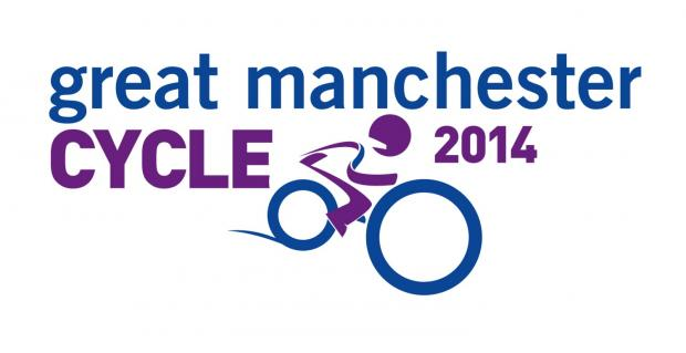 Still time to register for some Greater Manchester Cycle routes
