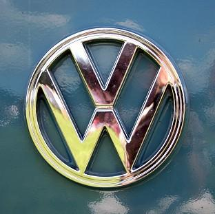 Messenger Newspapers: Volkswagen took the top two places in a customer satisfaction table compiled by What Car? and JD Power