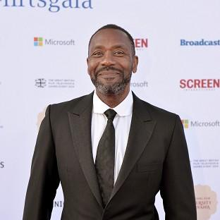Lenny Henry will give evidence to a committee of MPs about ethnic minorities at the B