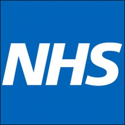Have your say on the NHS