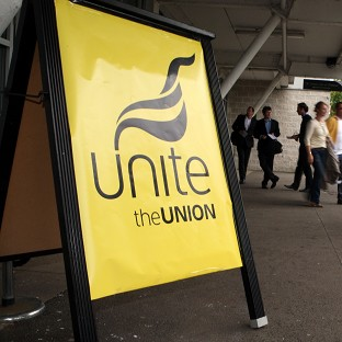 The Unite union is to discuss Labour's stance on EU membership