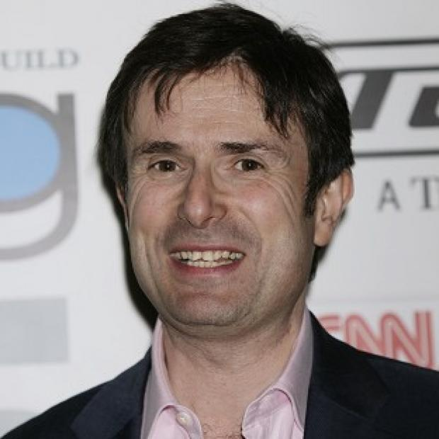 "Messenger Newspapers: Robert Peston accused Google of having ""killed this example of my journalism"""