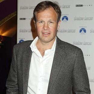 Tom Bradby is political editor of ITV News