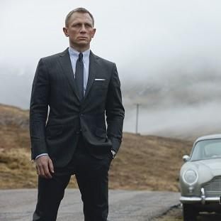 It is hoped new film production proposals could help the makers of movies like Skyfall to get their projects off the ground quickly