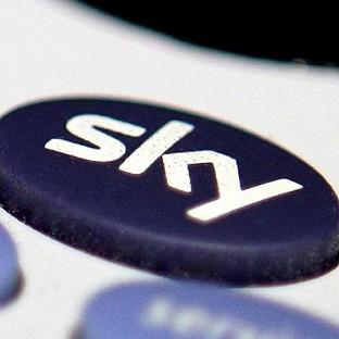 BSkyB has announced a takeover of sister companies in Italy and Germany