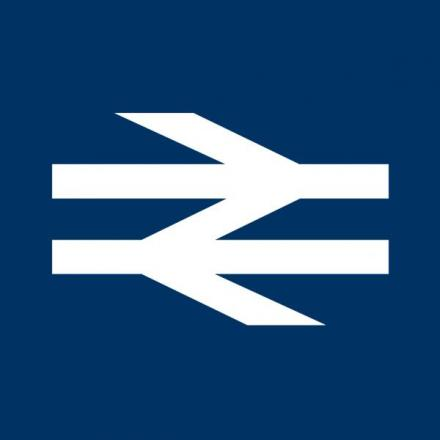 Rail users urged to plan ahead