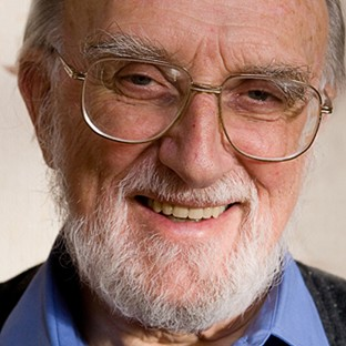 JJ Murphy had just begun filming on Game Of Thrones