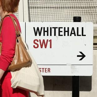 The committee called for the MPA, which was established to improve project delivery by Whitehall departments, to be given more powers