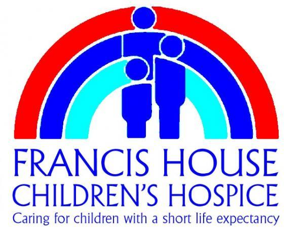 Charity day in aid of Francis House
