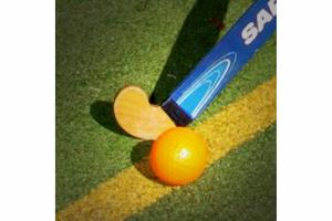 Hockey: Sale Ladies prove their right to be top of the table