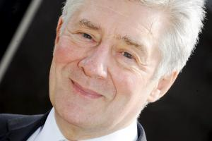 PCC says current police complaints system 'not strong enough'