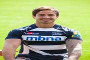 Danny Cipriani has signed a new two-year deal with Sale Sharks