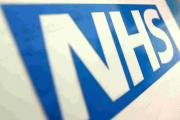 Sale GP surgery rated as outstanding