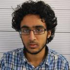 Messenger Newspapers: Zakariya Ashiq tried to get into Syria but failed, the court heard