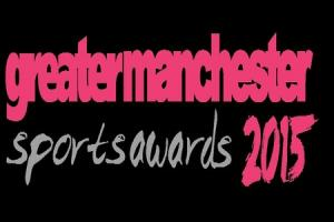 2015 Greater Manchester Sports Awards launches