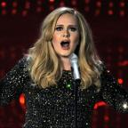Messenger Newspapers: Adele album 25 is set to be the UK's fastest selling ever
