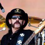 Messenger Newspapers: 7 memorable quotes from Motorhead frontman Lemmy