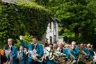 Sale Brass Band (53633763)